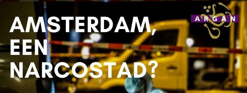 Amsterdam-een-narcostad