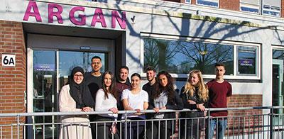 Argan-Jongerenpanel-van-start-gegaan