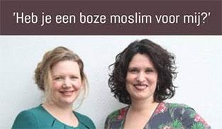 Heb-je-een-boze-moslim-voor-mij-klein