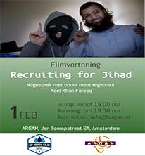 Recruiting-for-Jihad-klein