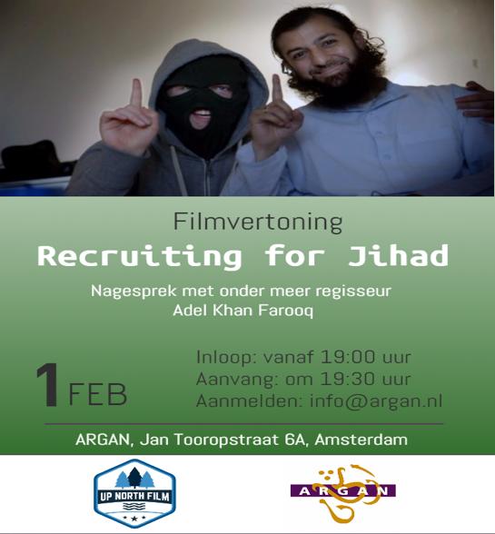 Recruiting-for-Jihad