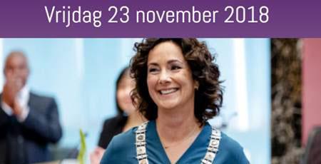 Uitnodiging-Amsterdammers-in-gesprek-met-burgemeester-Femke-Halsema