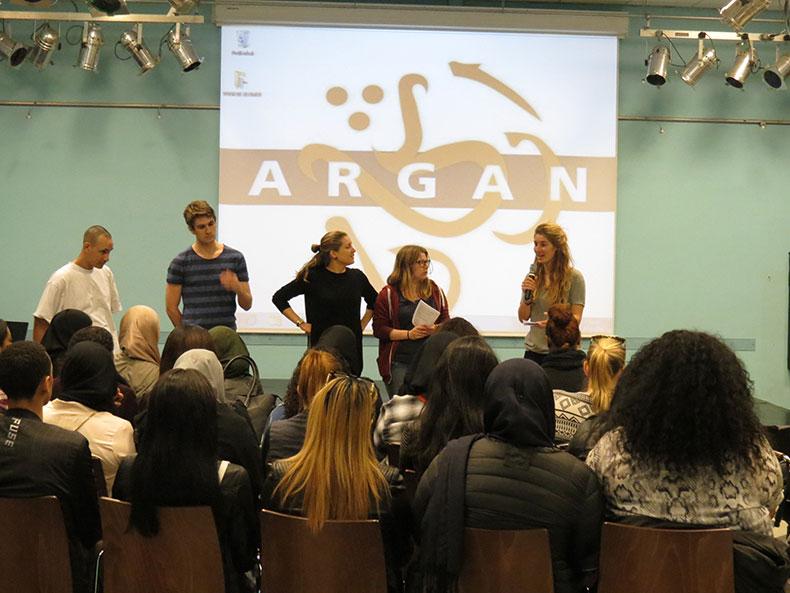 argan-academy-(13)