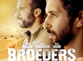 broeders-small