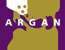 logo-argan